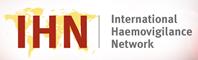 Hemovigilance Network
